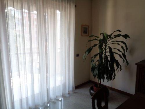 Foto 5 di Appartamento VIA XXIV MAGGIO, Piacenza