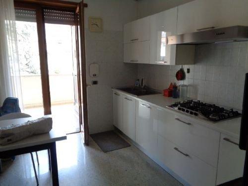 Foto 6 di Appartamento VIA XXIV MAGGIO, Piacenza