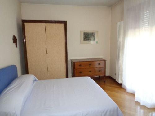 Foto 7 di Appartamento VIA XXIV MAGGIO, Piacenza
