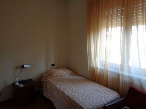 Foto 8 di Appartamento VIA XXIV MAGGIO, Piacenza