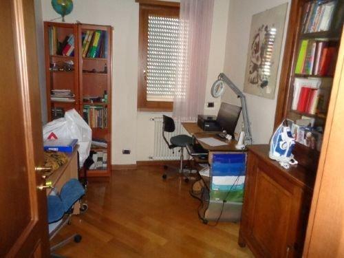 Foto 9 di Appartamento VIA XXIV MAGGIO, Piacenza