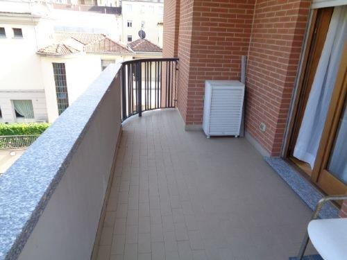 Foto 12 di Appartamento VIA XXIV MAGGIO, Piacenza