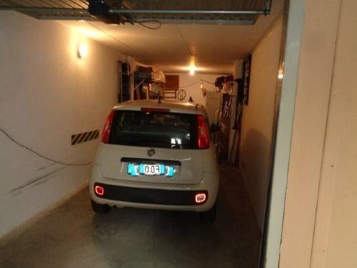 Foto 13 di Appartamento VIA XXIV MAGGIO, Piacenza