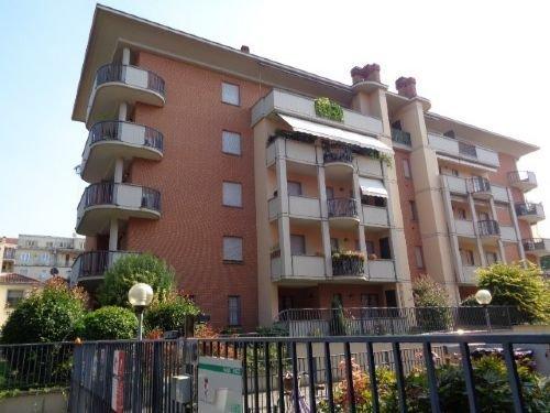 Foto 14 di Appartamento VIA XXIV MAGGIO, Piacenza