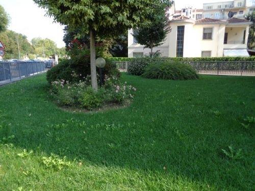 Foto 15 di Appartamento VIA XXIV MAGGIO, Piacenza