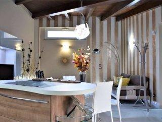 Foto 1 di Casa indipendente via Rivalta, 16, Beinasco