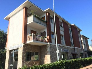 Foto 1 di Trilocale via Traforo 30, Pino Torinese