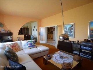 Foto 1 di Appartamento via Giuseppe Mazzini, Chianciano Terme