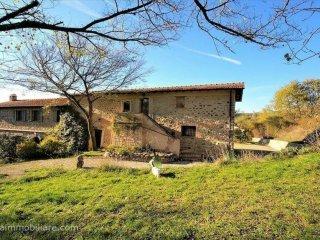 Foto 1 di Rustico / Casale s.s. 71, Monteleone D'orvieto