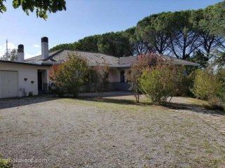Foto 1 di Villa SS71, Monteleone D'orvieto