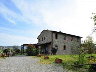 Foto 1 di Rustico / Casale SP44, Orvieto