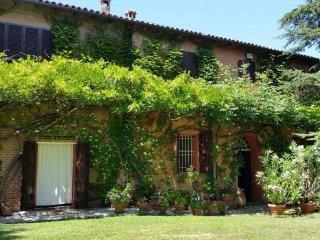 Foto 1 di Villa via Giuseppe Tanari, frazione Osteria Grande, Castel San Pietro Terme