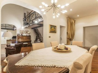 Foto 1 di Appartamento via Irnerio, Bologna (zona Irnerio)