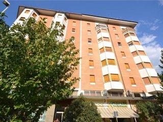Foto 1 di Appartamento Via Monte Grivola, Aosta