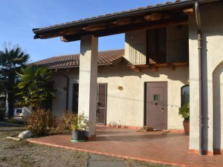 Foto 1 di Villa Via Giovanni Giolitti, Vignolo