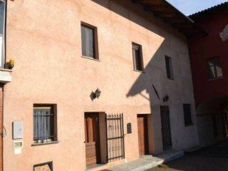 Foto 1 di Rustico / Casale via Bombonina, Cuneo