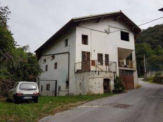 Foto 1 di Appartamento Via Pasca, Brondello