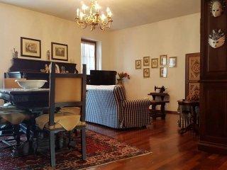 Foto 1 di Appartamento Margarita