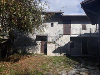 Foto 1 di Casa indipendente Borgata Cesani 11, Roccabruna