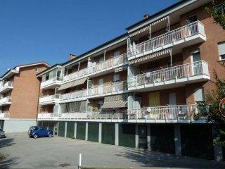 Foto 1 di Quadrilocale via Carlo Barbero 5, Cuneo