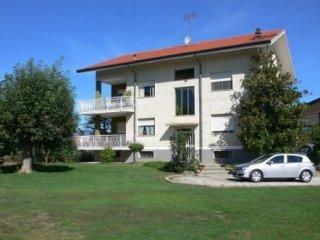 Foto 1 di Appartamento San Rocco Di Bernezzo