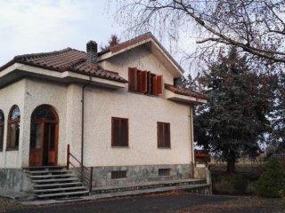 Foto 1 di Villa Osasco