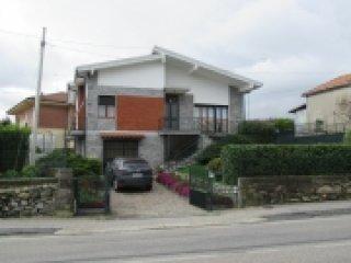 Foto 1 di Villa Cavaglià