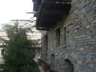 Foto 1 di Appartamento Sauze Di Cesana
