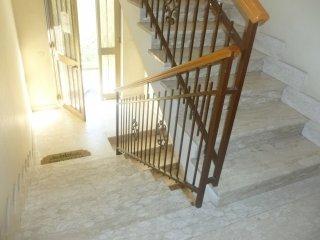 Foto 1 di Appartamento Magliano Alpi
