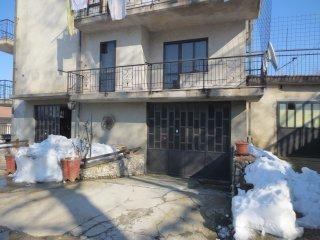 Foto 1 di Appartamento Niella Tanaro