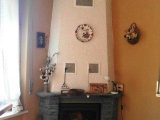 Foto 1 di Appartamento Challand Saint Anselme
