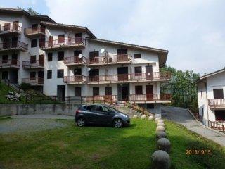 Foto 1 di Appartamento MONASTERO DI LANZO, (TO), Monastero Di Lanzo