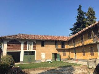 Foto 1 di Casa indipendente Rodello