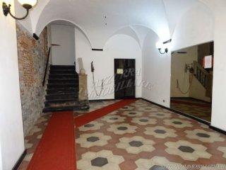 Foto 1 di Appartamento Via Rati, Cogoleto