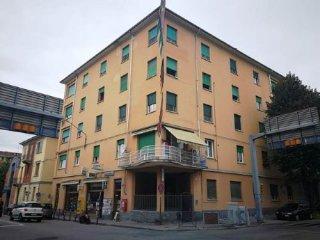 Foto 1 di Appartamento corso pietro chiesa 15, Asti