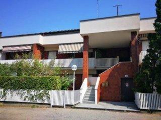 Foto 1 di Appartamento strada fortino 115, Asti