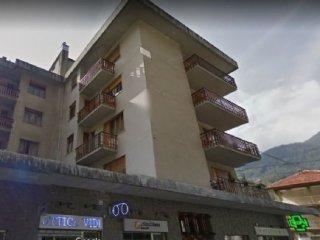 Foto 1 di Appartamento via Roma, Pessinetto