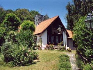 Foto 1 di Villa Stella