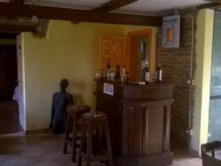 Foto 1 di Rustico / Casale VIA IMPERIALI 81, Comacchio