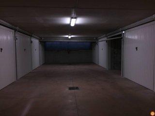Foto 1 di Box / Garage Aosta, Aosta