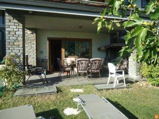 Foto 1 di Appartamento Via Passerin D\\\'Entreves, 9 11100 Aosta, Aosta