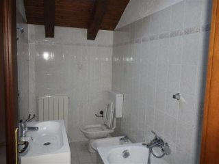Foto 1 di Appartamento Pollein