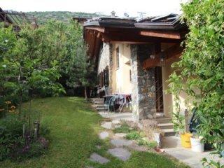 Foto 1 di Villa Quart