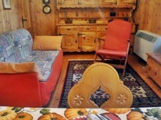 Foto 1 di Appartamento Valsavarenche