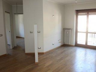 Foto 1 di Appartamento Via Delle Regioni, Aosta