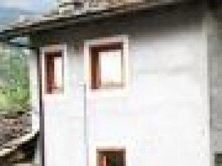 Foto 1 di Appartamento , Chambave