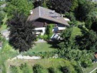 Foto 1 di Villa delle Betulle   , Aosta