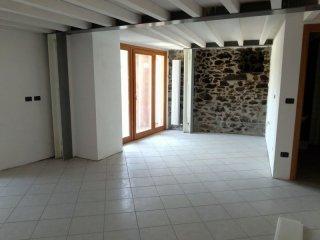 Foto 1 di Appartamento Fenis