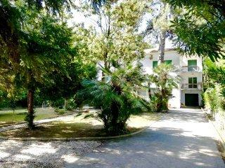 Foto 1 di Villa Riccione