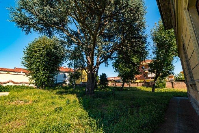 Foto 3 di Villa Villastellone